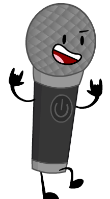 https://static.tvtropes.org/pmwiki/pub/images/microphone.png