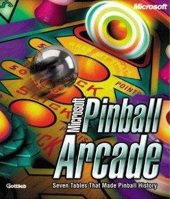 https://static.tvtropes.org/pmwiki/pub/images/microsoft-pinball-arcade_6622.jpg