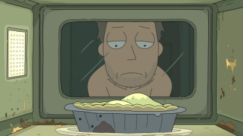 https://static.tvtropes.org/pmwiki/pub/images/microwave.png