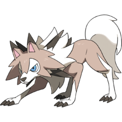 https://static.tvtropes.org/pmwiki/pub/images/middaylycanroc745md.png