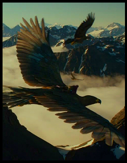 https://static.tvtropes.org/pmwiki/pub/images/middleearth_eagles.jpg