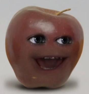 https://static.tvtropes.org/pmwiki/pub/images/midget_apple.png