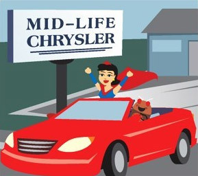 essay on midlife crisis Probing question: is the mid-life crisis a myth sue marquette poremba april human development, midlife crisis, probing question college health and human.