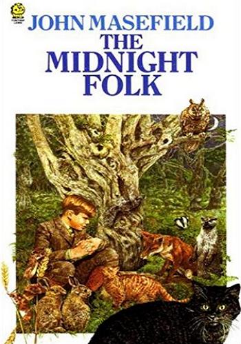 https://static.tvtropes.org/pmwiki/pub/images/midnight_folk.png
