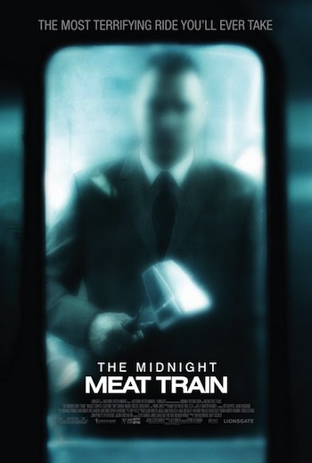 https://static.tvtropes.org/pmwiki/pub/images/midnight_meat_train_ver2_7319.jpg