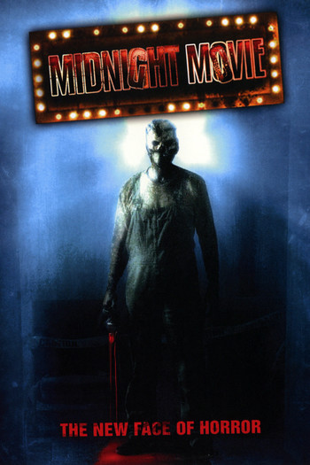 https://static.tvtropes.org/pmwiki/pub/images/midnight_movie.jpg