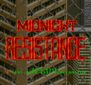 https://static.tvtropes.org/pmwiki/pub/images/midnight_resistance_arcade_300pxmidnight_resistance_title_2890.png