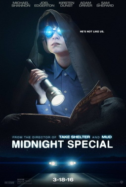 https://static.tvtropes.org/pmwiki/pub/images/midnight_special_film_poster.jpg