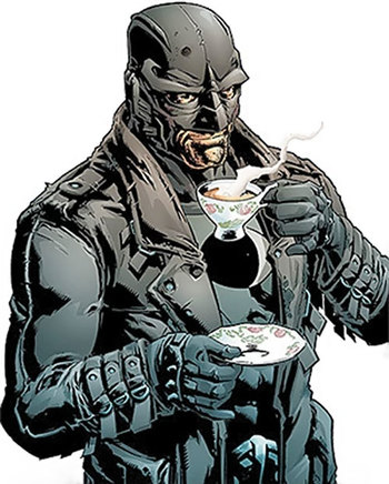 https://static.tvtropes.org/pmwiki/pub/images/midnighter_wildstorm_comics_authority_stormwatch.jpg