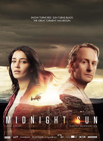 https://static.tvtropes.org/pmwiki/pub/images/midnightsun2016.png