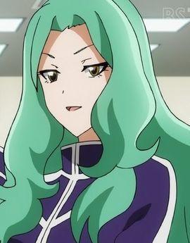 http://static.tvtropes.org/pmwiki/pub/images/midori_anime.jpg