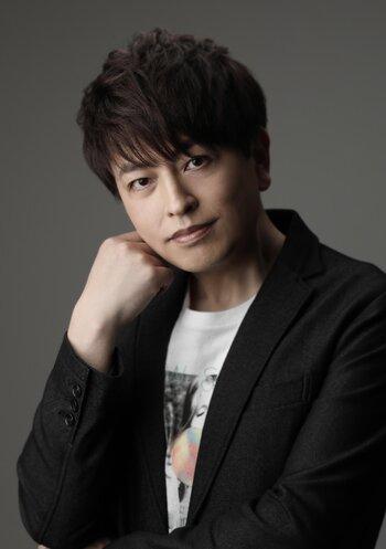 https://static.tvtropes.org/pmwiki/pub/images/midorikawa_hikaru.jpeg