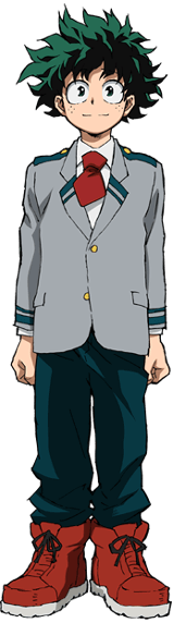 http://static.tvtropes.org/pmwiki/pub/images/midoriya.png