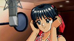 https://static.tvtropes.org/pmwiki/pub/images/mie_kuribayashi.jpg