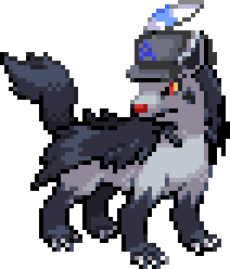 https://static.tvtropes.org/pmwiki/pub/images/mighty_doge_the_mightyena_268.png