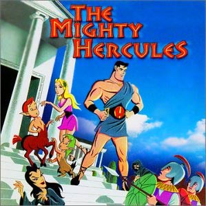 https://static.tvtropes.org/pmwiki/pub/images/mighty_hercules_4638.jpg