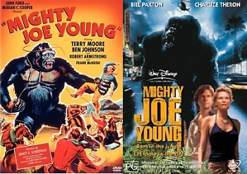 http://static.tvtropes.org/pmwiki/pub/images/mighty_joe_young4_1235.jpg