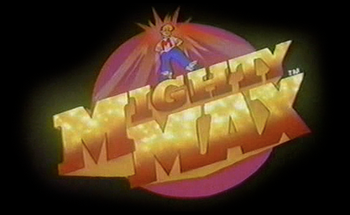 https://static.tvtropes.org/pmwiki/pub/images/mighty_max_title_card.png