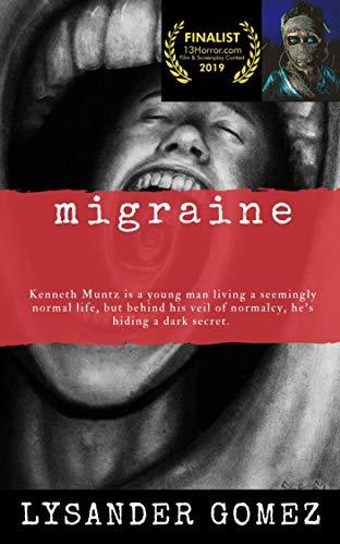 https://static.tvtropes.org/pmwiki/pub/images/migraine_cover_9.jpg