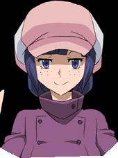 https://static.tvtropes.org/pmwiki/pub/images/mihoshi_4331.png