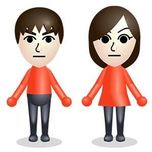 http://static.tvtropes.org/pmwiki/pub/images/miis.jpg