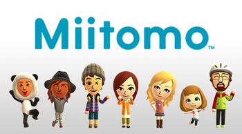 https://static.tvtropes.org/pmwiki/pub/images/miitomo.jpg