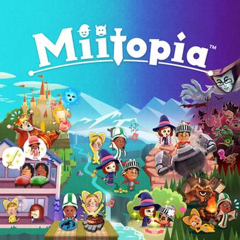 https://static.tvtropes.org/pmwiki/pub/images/miitopia.png
