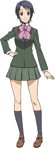 https://static.tvtropes.org/pmwiki/pub/images/mikage_92.png