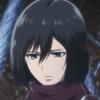 https://static.tvtropes.org/pmwiki/pub/images/mikasa_ackermann_anime_character_image.png
