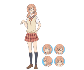 https://static.tvtropes.org/pmwiki/pub/images/mikawaasagaotokase_sanfull2284604.png