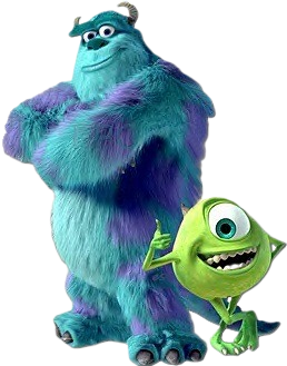 https://static.tvtropes.org/pmwiki/pub/images/mike_and_sulley.png