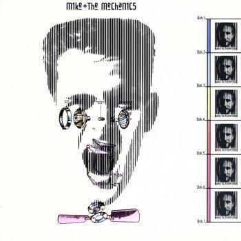 https://static.tvtropes.org/pmwiki/pub/images/mike_and_the_mechanics_1985_album.jpg