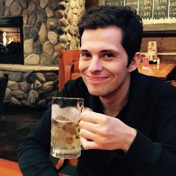 mike matei creator tv tropes