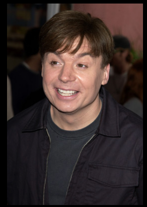 http://static.tvtropes.org/pmwiki/pub/images/mike_myers_pro.png