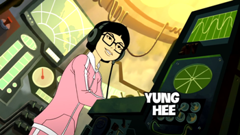 https://static.tvtropes.org/pmwiki/pub/images/mike_tyson_mysteries_yung_hee_6618.png
