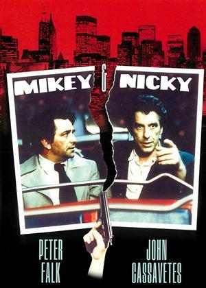 https://static.tvtropes.org/pmwiki/pub/images/mikey_and_nicky.jpg