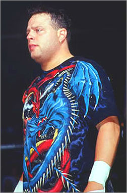 https://static.tvtropes.org/pmwiki/pub/images/mikeywhipwreck_719.jpg