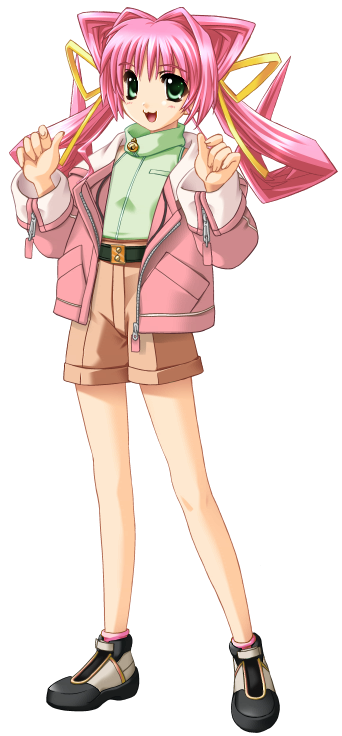 https://static.tvtropes.org/pmwiki/pub/images/miki_casual_full_body_5.png