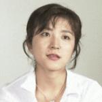 https://static.tvtropes.org/pmwiki/pub/images/miki_higashino_4253.jpg