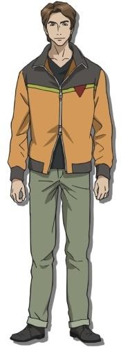 https://static.tvtropes.org/pmwiki/pub/images/miki_parasyte_anime.jpg
