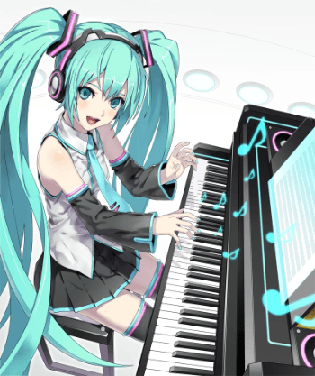 https://static.tvtropes.org/pmwiki/pub/images/miku_on_piano_1306.png