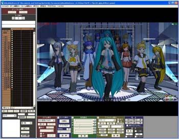http://static.tvtropes.org/pmwiki/pub/images/mikumiku2_8054.jpg
