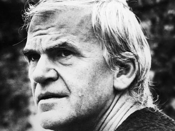 https://static.tvtropes.org/pmwiki/pub/images/milan_kundera.png
