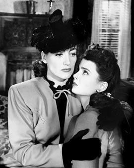 http://static.tvtropes.org/pmwiki/pub/images/mildred-pierce_320.jpg