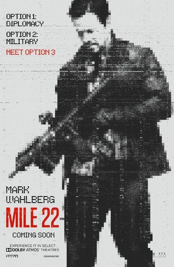 https://static.tvtropes.org/pmwiki/pub/images/mile_22.jpg