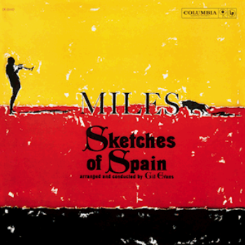 https://static.tvtropes.org/pmwiki/pub/images/miles_davis_-_sketches_of_spain_6368.png