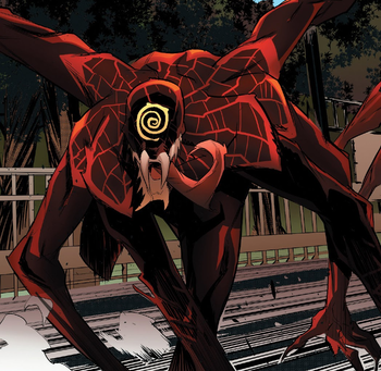https://static.tvtropes.org/pmwiki/pub/images/miles_morales_earth_1610_and_miles_morales_symbiote_earth_616_from_absolute_carnage_miles_morales_vol_1_2_001.png
