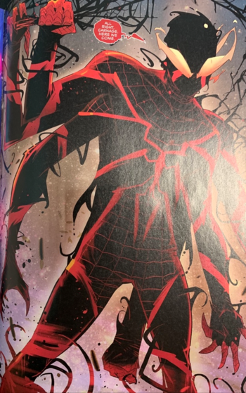 https://static.tvtropes.org/pmwiki/pub/images/miles_morales_earth_1610_and_miles_morales_symbiote_earth_616_from_absolute_carnage_miles_morales_vol_1_3_001.png