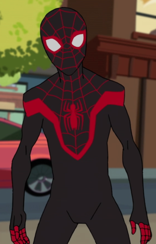 https://static.tvtropes.org/pmwiki/pub/images/miles_morales_earth_trn633_from_marvels_spider_man_season_1_9_001.png