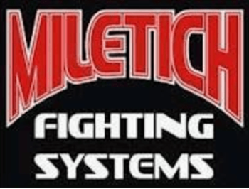 https://static.tvtropes.org/pmwiki/pub/images/miletich_fighting_systems.png